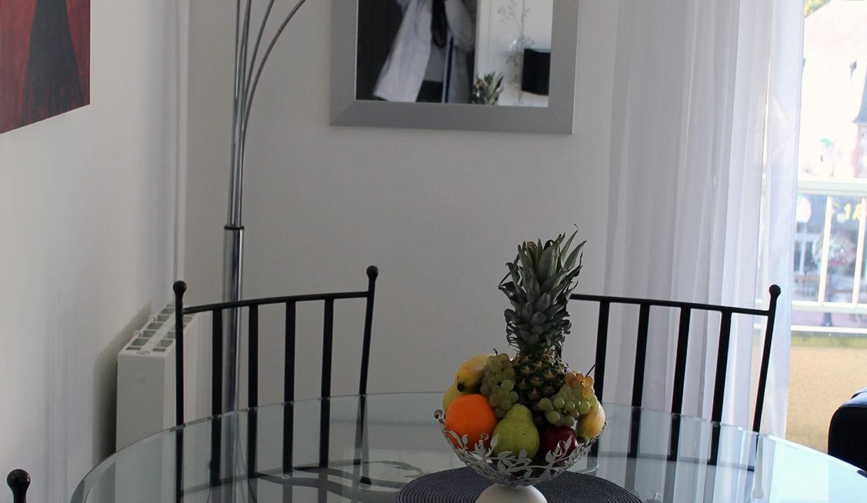 SOPHIE BIEUZENT - Résidence Val Fleuri no62