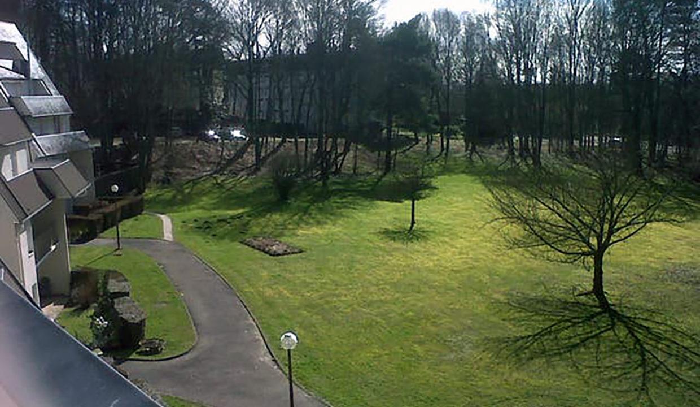 LEROY Christelle - Hameau du Parc des Thermes T1