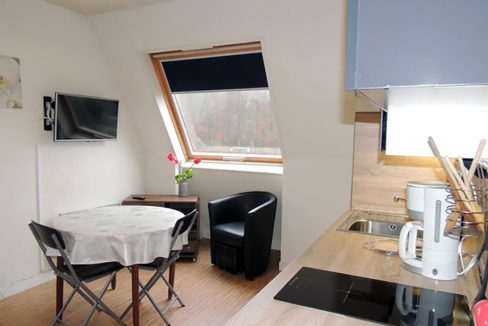 LESIEUR Pierre - Le Vieux Moulin Studio n°104 (10)