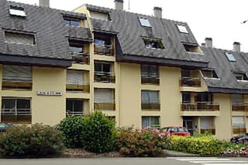 LESIEUR Pierre - Le Vieux Moulin Studio