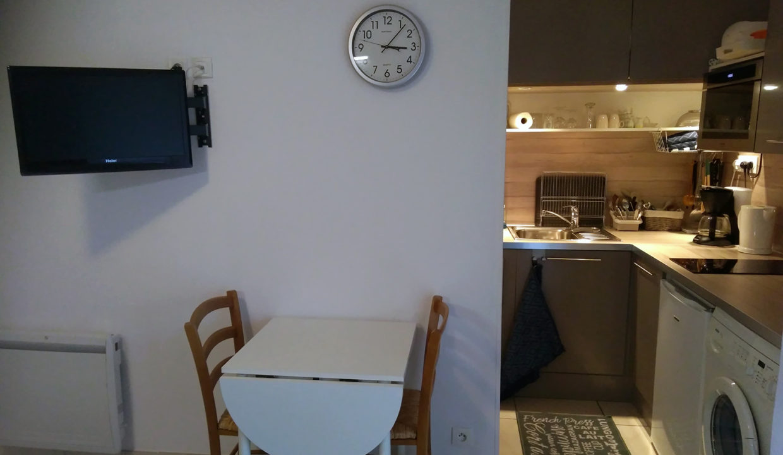 LESIEUR Pierre - Le Vieux Moulin Studio n°61