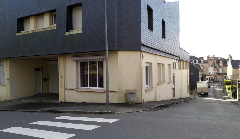 NICOLAS Pascal - Chateau