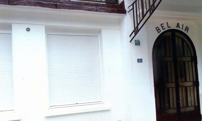 Résidence de Bel Air (Studio n°53)