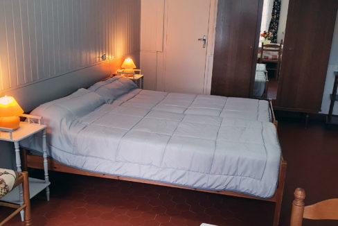 Villa Mon Caprice no1 - HATTE Isabelle