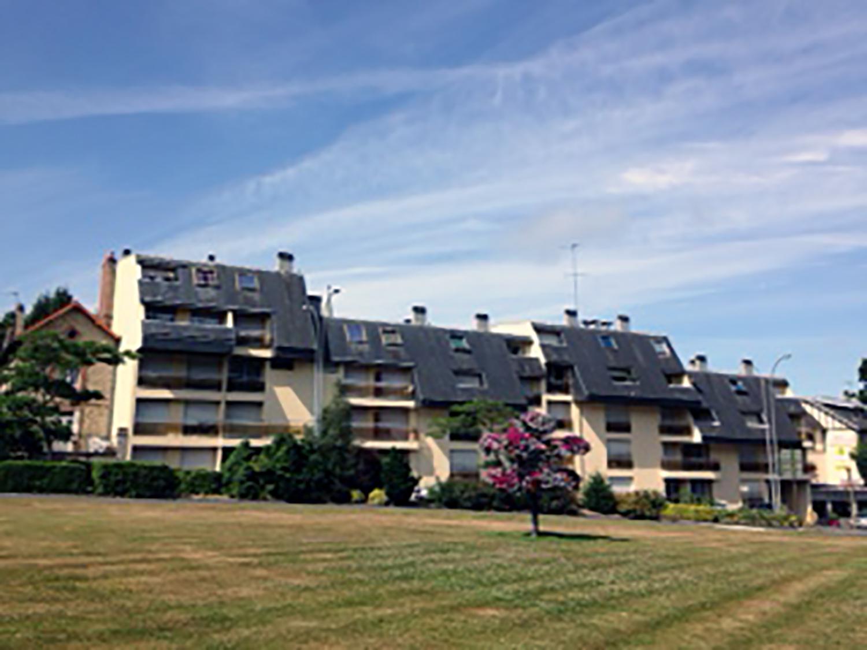 Vieux Moulin (T2 n°114C)
